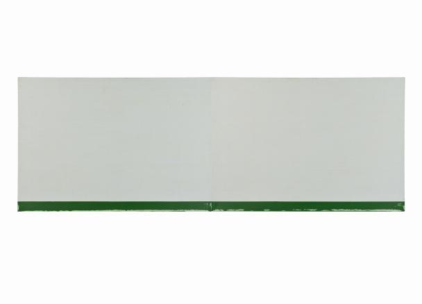 C.044-045.1992 Land (Scape) (complete)