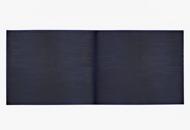 C.075-076.1991 Bluing (complete)