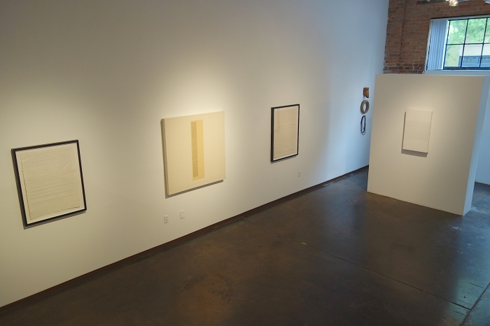 3 Exhibition Image
