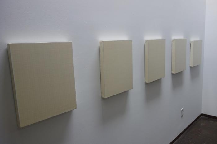 5 Exhibition Image